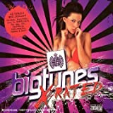 Various Artists Big Tunes - X-Rated