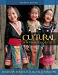 Cultural Anthropology (Book Alone) (7...