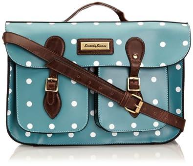 shoes bags handbags shoulder bags women s satchels