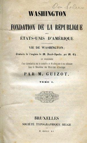 washington-fondation-de-la-republique-des-etats-unis-damerique-traduite-de-langlais-et-precedee-dune