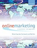Richard Gay Online Marketing: A Customer-Led Approach