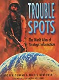 Trouble Spots (0750921714) by Duncan, Andrew