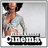 echange, troc Original Soundtrack - Baadasss Cinema
