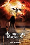 img - for Journeyman Warsmith (The Blademage Saga) book / textbook / text book