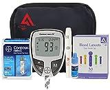 Bayer-Contour-NEXT-Diabetic-Testing-Starter-Kit