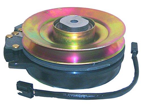 Warner Original Equipment 5218-83 Electric Clutch, Ayp 104515, Husqvarna/Dixon 539 10 45-15