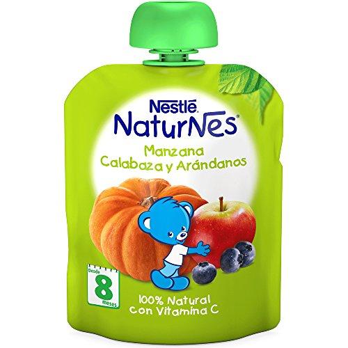 nestle-naturnes-bolsita-de-manzana-calabaza-y-arandanos-a-partir-de-8-meses-90-g