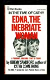 img - for Edna, the Inebriate Woman (In the time of Cathy / Jeremy Sandford) book / textbook / text book