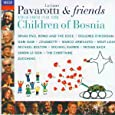 Pavarotti und Friends (Together For The Children Of Bosnia) (Live Modena 12.09.1995)