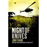 The Night of Knives