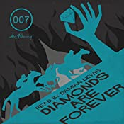 Diamonds are Forever (with Interview) | Ian Fleming