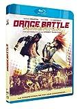 Dance Battle America (Battlefield America) [Blu-ray]