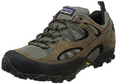 Patagonia Men's Drifter A/C Hiking Shoe