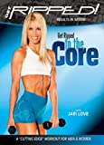 Get Ripped: Ripped to the Core [DVD] [Import]