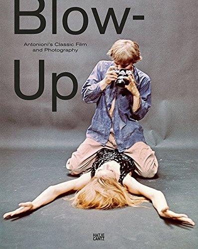blow-up-anglais