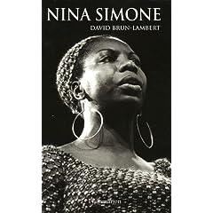 Nina Simone : Une vie (Biographie)