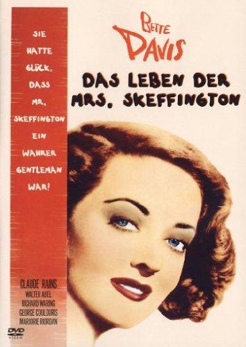 Das Leben der Mrs. Skeffington