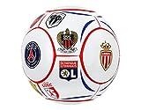 Ballon LFP - Collection