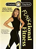 Funktional Fitness [Import]