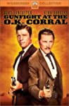 Gunfight At The O.K. Corral (Widescreen)