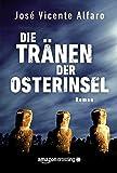 Image de Die Tränen der Osterinsel