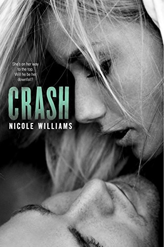 Crash - Malaysia Online Bookstore