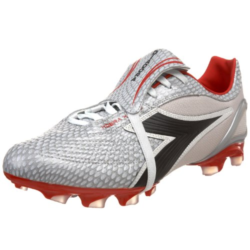 2 Best Buy Diadora Men s Kobra K Pro BX 14 Soccer Cleat 191eb531b90