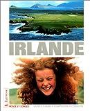 echange, troc Collectif - L'Irlande