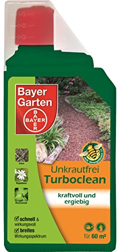 bayer-giardino-diserbante-turbo-clean-1-l
