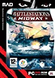 Battlestations: Midway (PC DVD)