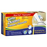 Swiffer Dusters Starter Kit