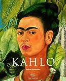 Frida Kahlo: 1907-1954 (Spanish Edition) (9707180935) by Kettenmann, Andrea