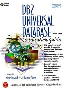 Key Databases