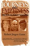 Journeys into Emptiness: Dogen, Merton, Jung, and the Quest for Transformation (Jung and Spirituality Series)