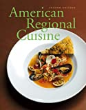 img - for American Regional Cuisine book / textbook / text book