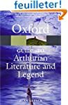 The Oxford Guide to Arthurian Literat...