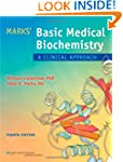 Marks' Basic Medical Biochemistry (Li...
