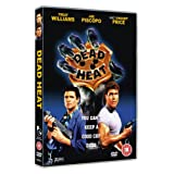 Dead Heat [DVD] [1988]by Treat Williams