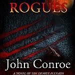 Rogues | John Conroe
