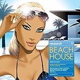 Beach House 09