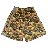 Flow Society Men's Born To Flow Shorts