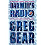 Darwin's Radioby Greg Bear
