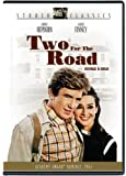 Two for the Road (Voyage à deux) (Bilingual)