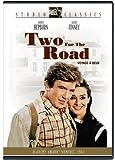 Two for the Road (Voyage à deux) (Bilingual)