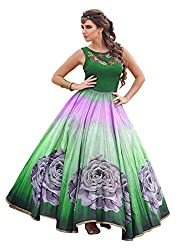Minimall Designer Multi Choice Gown Collection