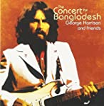 1971 Concert For Bangladesh