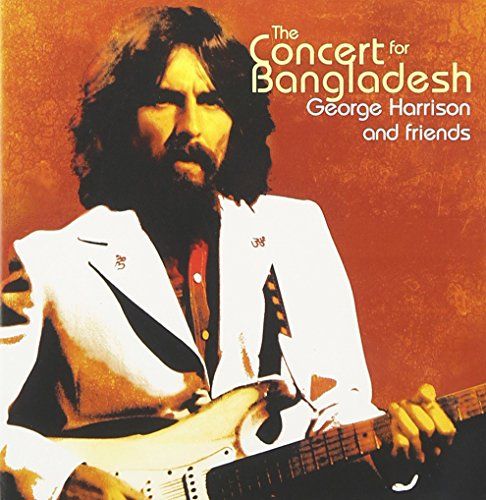 The Concert For Bangladesh [2 CD] (Best Of Billy Preston compare prices)