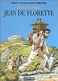 """Afficher """"L'eau des collines n° 01<br /> Jean de Florette"""""""