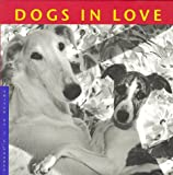 img - for Dogs in Love book / textbook / text book