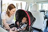 Graco-SnugRide-Click-Connect-30-LX-Infant-Car-Seat-Marco